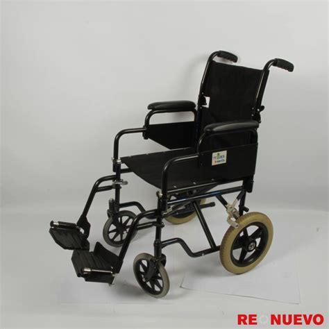comprar silla ruedas comprar silla de ruedas ortop 233 dica teyder merits de