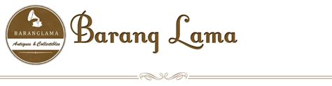 Barang Antik Malaysia barang lama a of antique furniture restoration and vintage collectibles in malaysia
