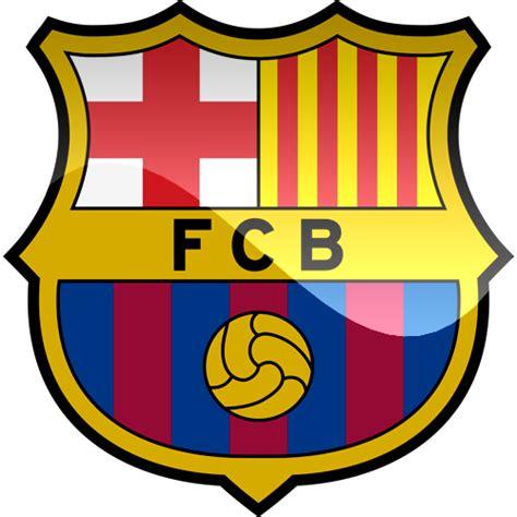File Fc Barcelona Png
