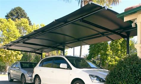 1000 images about shade sails pergolas covers on