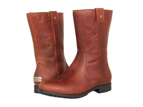 dealmoon up to 70 10 ugg s