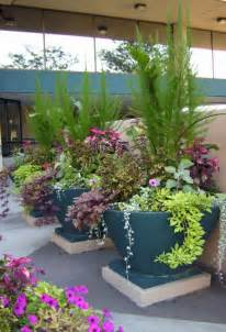 container garden ideas best tips to container gardening ideas front yard