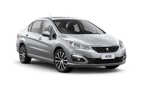 peugeot 408 estate for sale sale 2016 autos en cuotas 408 active 4p