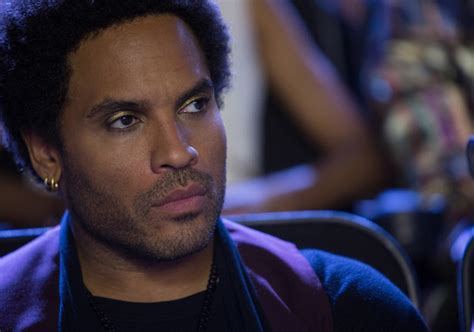 michael ealy hunger games why race matters in catching fire the universe disturbed