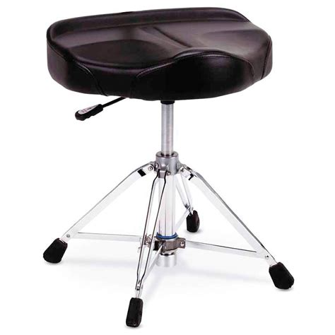 Dw Drum Stool by Dw 9120al Airlift Tractor Drum Throne Just Drums