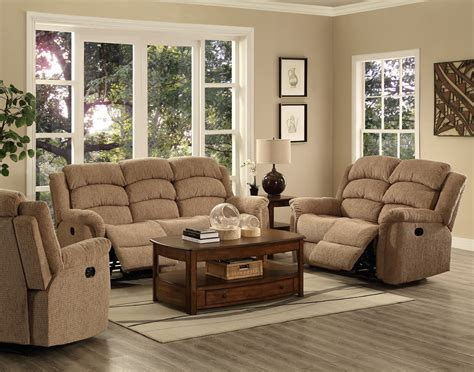 Taupe Living Room Furniture Delray Taupe Livingroom Set Alfonsos Furniture