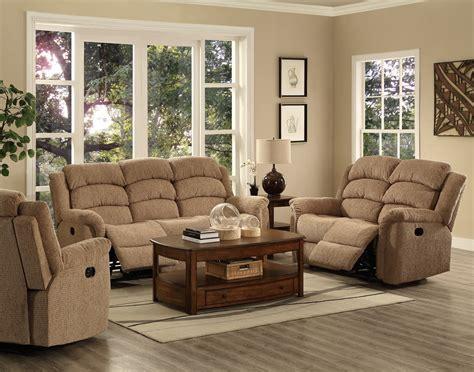 living room furniture warehouse delray taupe livingroom set alfonsos furniture store