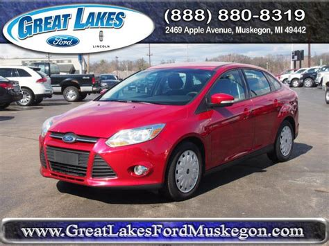 Great Lakes Ford Muskegon by Great Lakes Ford Muskegon Michigan