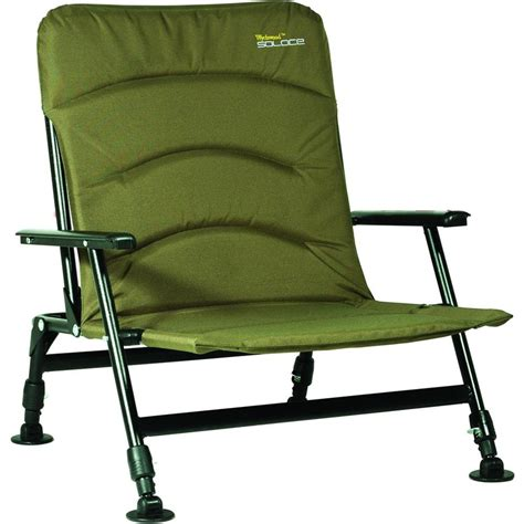 Fishing Chairs Uk by Carp Chairs Free Post 163 100 Buy At East