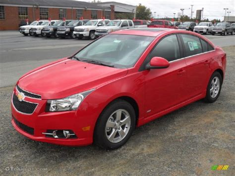 2013 chevy cruze paint codes html autos post