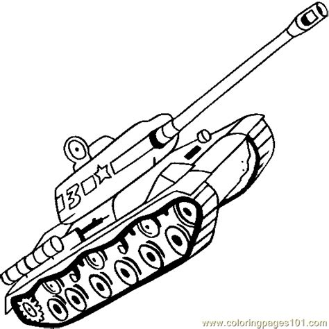 coloring book javascript js 1 is tank coloring page free miscellaneous coloring