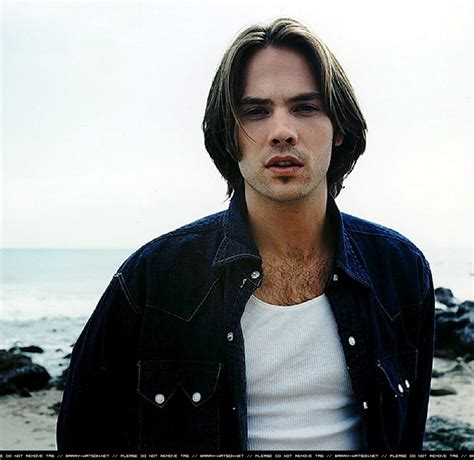 barry watson images barry watson hd wallpaper and