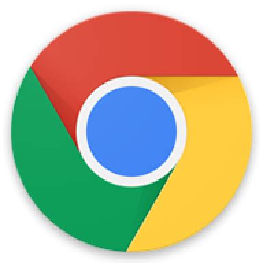 android chrome browser apk chrome browser 48 0 2564 95 x86 android 4 1 apk by inc apkmirror