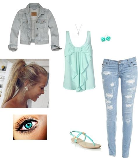 35 best images about cute outfits on pinterest rompers girl cute and fashion image on we heart it