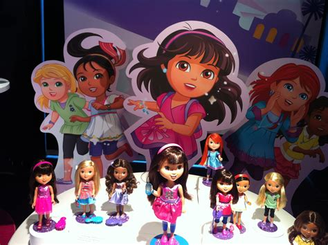 kate and friends dora doll newhairstylesformen2014 com dora and friends dance party newhairstylesformen2014 com