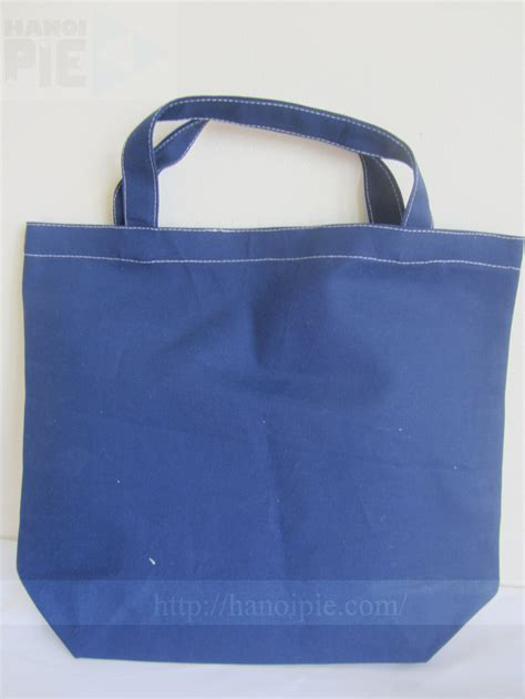 Cotton Bag Selempang Korea 1519 wholesale cotton drawstring bags from with cheap pri from hanoi import export and