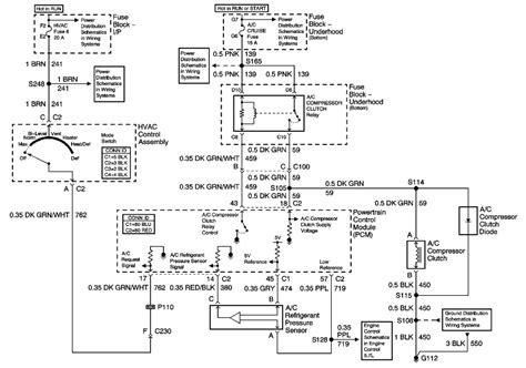 repair guides  car hvac systems manual autozonecom