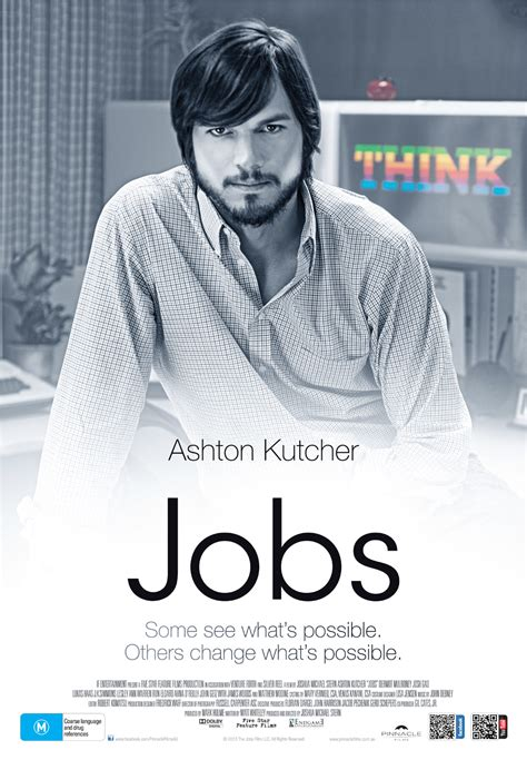 Film It Jobs | jobs 2013 free movie download hd 720p movies counter