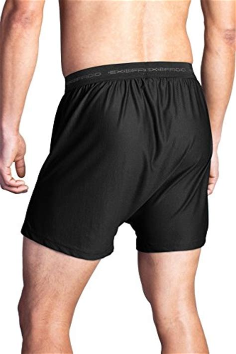 Boxer Import Shnn 001 exofficio s give n go boxer import it all
