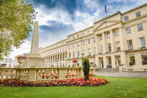 the best places to live in cheltenham new home finder