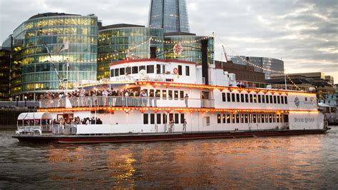 thames river cruise hton management committee meeting followed by all members