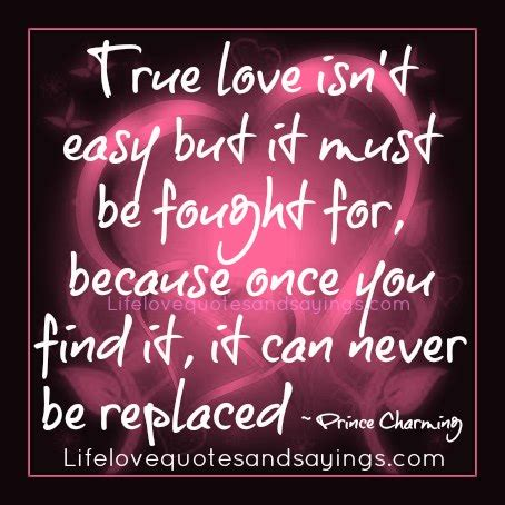 True Find Finding True Quotes Quotes