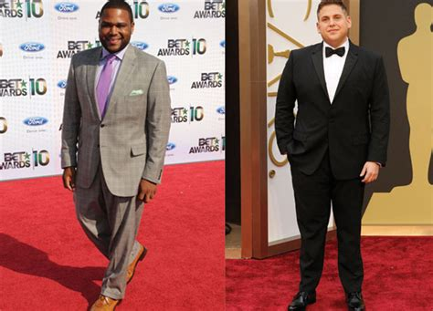 big men style over 40 and overweight how to dress your body type the big tall aka large guy