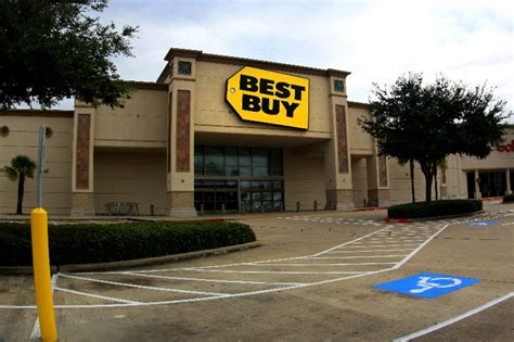 news home depot beaumont on best buy webster