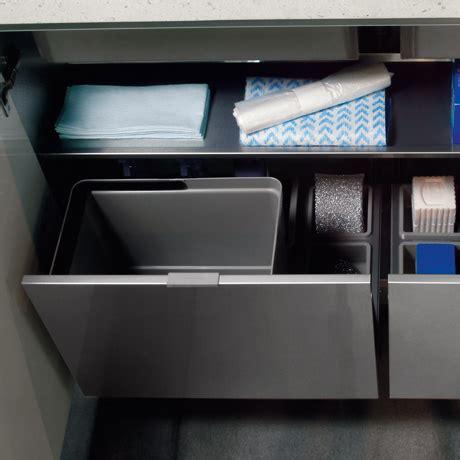 accessori per mobili tecnoinox accessori per mobili cucina incasso store