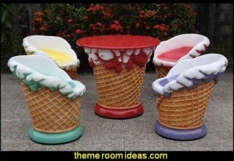 ice cream themed bedroom decorating theme bedrooms maries manor circus bedroom ideas circus theme bedroom