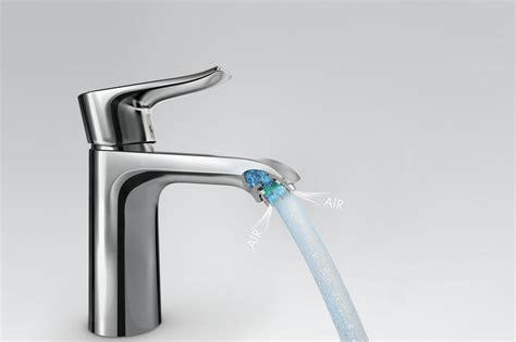 Hans Grohe Kitchen Faucet metris waschtischmischer einhebel chrom 31080000