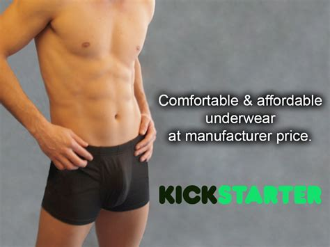 the most comfortable boxers the most comfortable underwear headtalker
