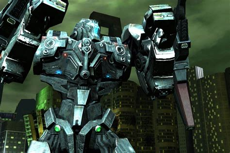 film robot mobil even with giant robots pacific rim can t avoid the