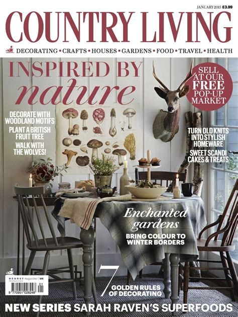 country living subscription 1000 images about country living uk 2015 on pinterest