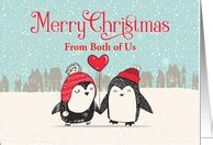 christmas cards      greeting card universe