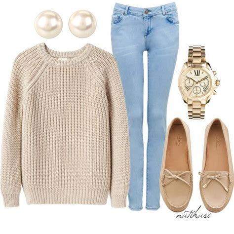 comfortable outfits casual and comfortable outfits for every day always in