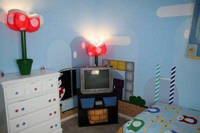 mario bedroom ideas more mario my boys room ideas