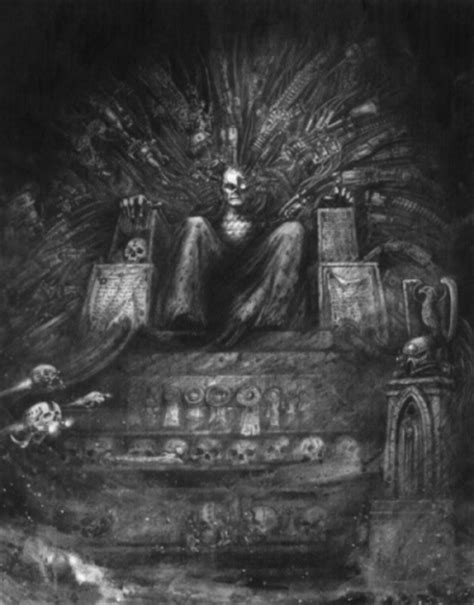 welcome to the throne room welcome to the throne room
