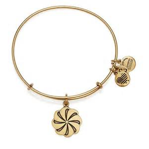 Infinity Alex And Ani Eternity Symbol Charm Bangle From Alex And Ani