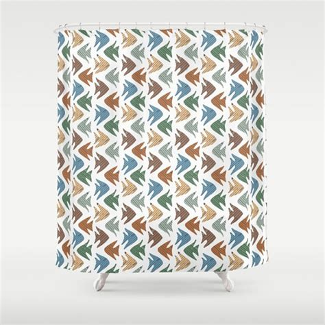 shower curtain fish design fish shower curtain fish pattern art bathroom fish design