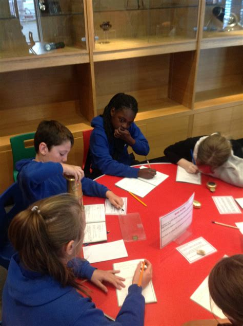 pontyclun primary school year 6 blog welsh past tense the ghost of morfa colliery year 6
