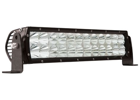 4 Wheel Parts Rolls Out New Pro Comp Explorer Lights For