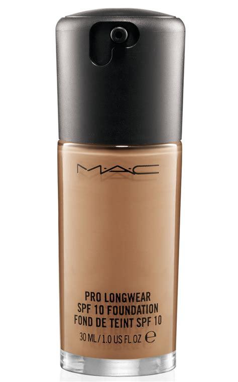 Mac Pro Longwear Foundation mac pro longwear foundation www imgkid the image