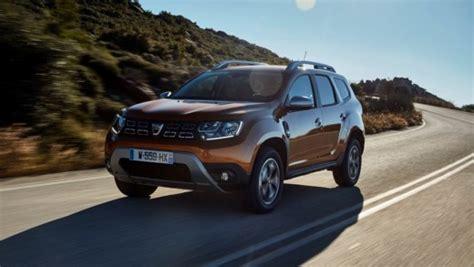 Renault Captur Maße by Dacia Duster Vroom Be