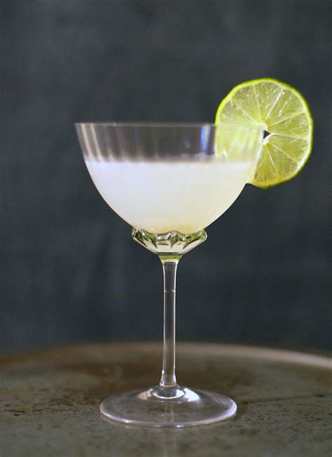 punch gimlet