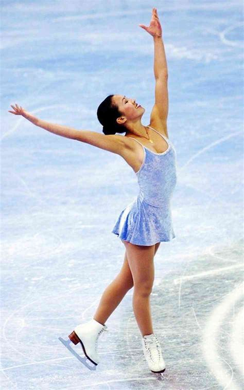 ice skaters of the 70 70s photos of famous female figure skaters hairstyle gallery