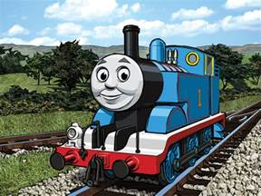 thomas the train thomas the tank engine a white supremacist saboteur365