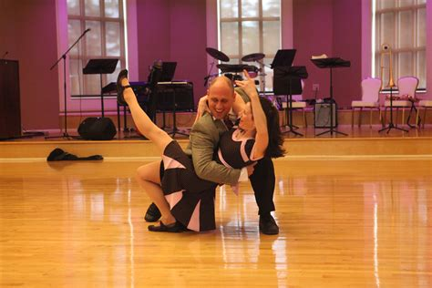 swing dance description file usmc 120214 m gl246 218 jpg wikimedia commons