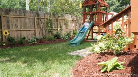 Backyard Renovation Ideas Pictures by 15 Inspiring Backyard Makeover Projects You May Like To Do Home And Gardening Ideas