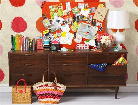 Kate Spade Decor by List Twenty Eight Fabulous Features Of Future Home